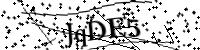 Typ de letters hieronder